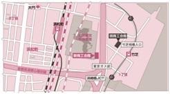 map_shinshoko.jpg